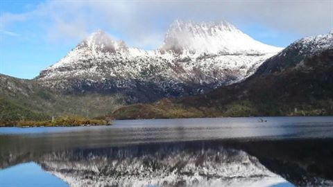 cradle-mountain.jpg